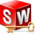 SolidWorks2016下载