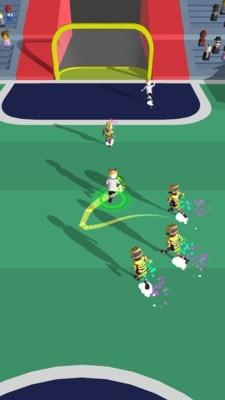 足球决赛杯(1)