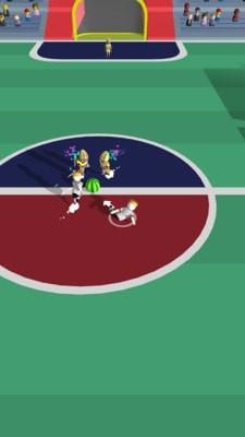 足球决赛杯(2)