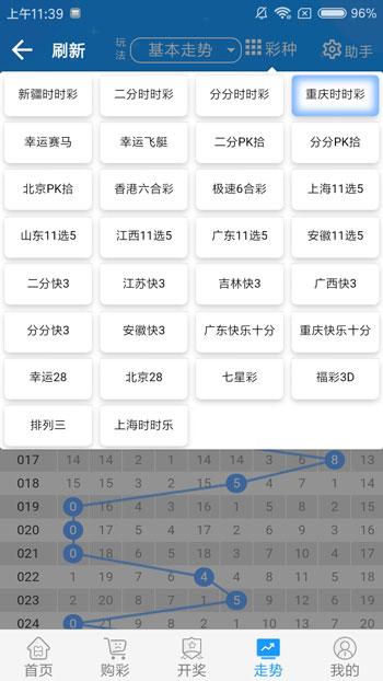 77彩票老版(5)