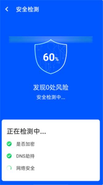 光速wifi(4)