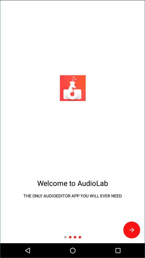 AudioLab专业版(4)