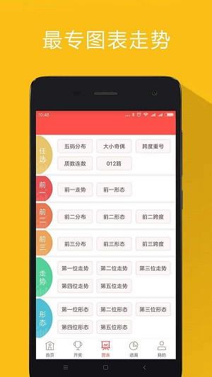 e彩票正规手机版(4)