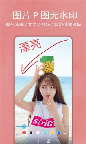 《画中画相机appapp专业开发》