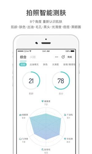 你今天真好看app(4)