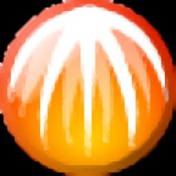 BitComet(比特彗星)