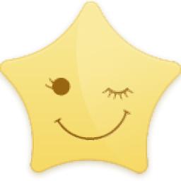 星愿浏览器(twinkstar浏览器)