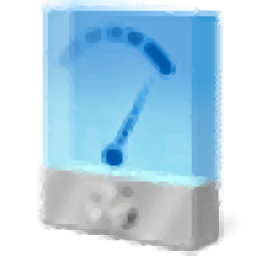 intel extreme tuning utility(英特尔超频工具)