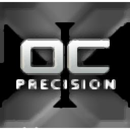 nvidia显卡超频工具(evga precision xoc)