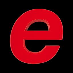 Eplan electric P8 2.7完美破解版