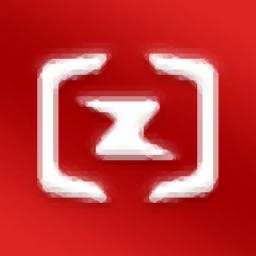 闪电图片压缩器下载 闪电图片压缩器软件下载v3 3 3 官方版 安下载