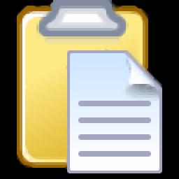 增强剪贴板 ClipDiary