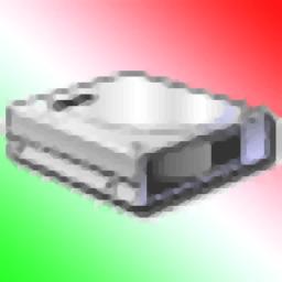 硬盘哨兵 Hard Disk Sentinel Pro