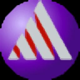 ansys hfss15破解版(三维电磁仿真软件)