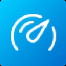 AVG TuneUp 2019(系统优化软件)
