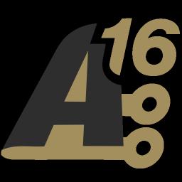altium designer(ad) 16中文破解版