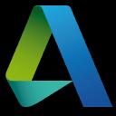 Autodesk 2020通用注册机