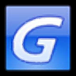 蓝光钢筋下料软件