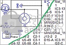 DipTrace(PCB设计软件)