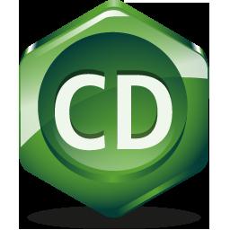 ChemDraw Pro 17
