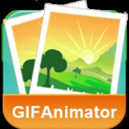Coolmuster Gif Animator官方版下载 Gif动画制作大师v2 1 官方版 安下载