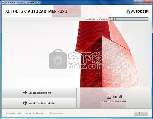 Buy Autocad Mep 2018 Key