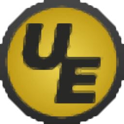 文本编辑器 UltraEdit