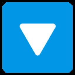 渲梦工厂(RDFactory)