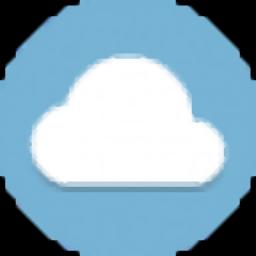 百度网盘下载器 Pan Download