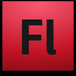 Adobe Flash CS4简体中文版