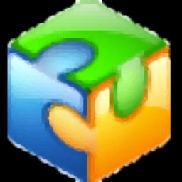 造景师免费版下载 360全景图制作软件v10 00 免费版 安下载