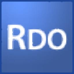 remote desktop organizer绿色版