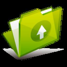 Xftp5绿色破解版