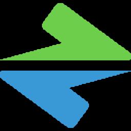 netdrive(远程存储工具)