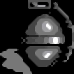 winntautoattack(windows nt/2000自动攻探测机)