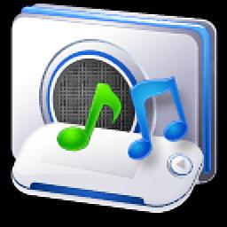 FLAC To MP3(音频转换工具)