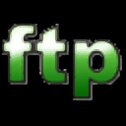 FTP Synchronizer(FTP同步软件)