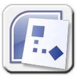 Microsoft Office Visio 2007 中文版