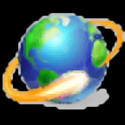 火星浏览器(gogo explorer)