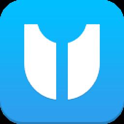 Tenorshare 4uKey(iPhone/iPad解锁工具)