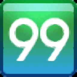 Talk99客户端