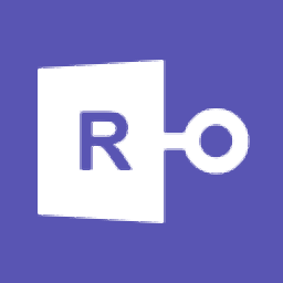 RAR密码破解工具(PassFab for RAR)