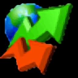 WebLog Expert(Web服务器日志分析工具)