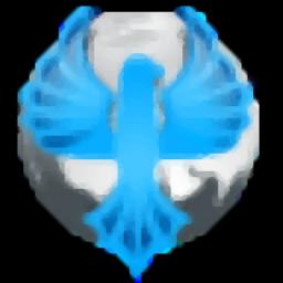 SuperBird(超鸟浏览器)
