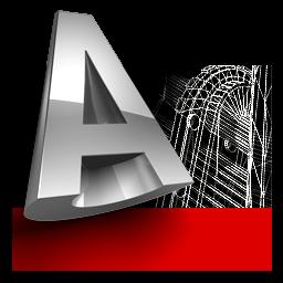AutoCAD Mechanical 2013 32/64位中文破解版
