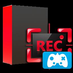 Aiseesoft Game Recorder(游戏录制软件)