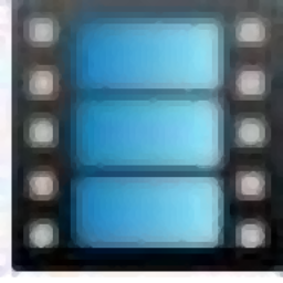 tinyMediaManager(本地电影管理软件)