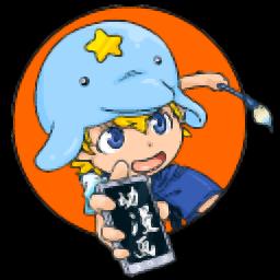手机动漫大师免费下载 动画设计制作软件v2 4 1 3 3 官方版 安下载