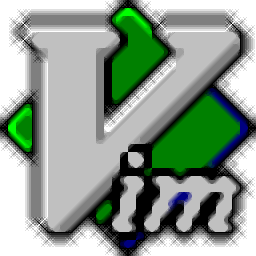 gvim windows(vim编辑器)