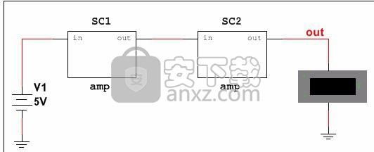 ni circuit design suite(仿真和电路设计)